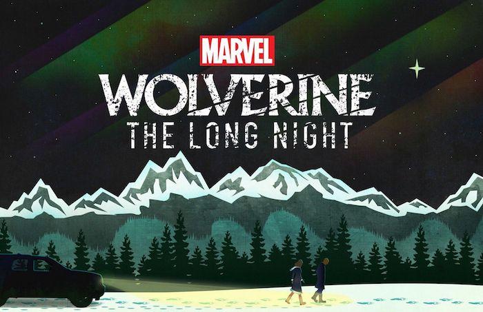marvel-new-media-wolverine-podcast