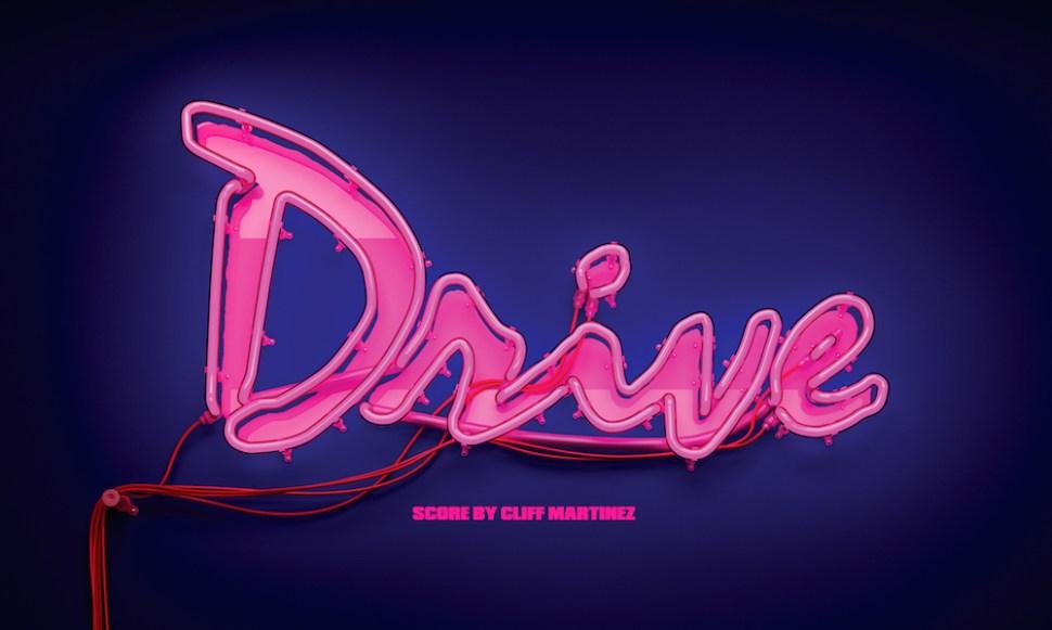 nitehawk-cinema-drive-5