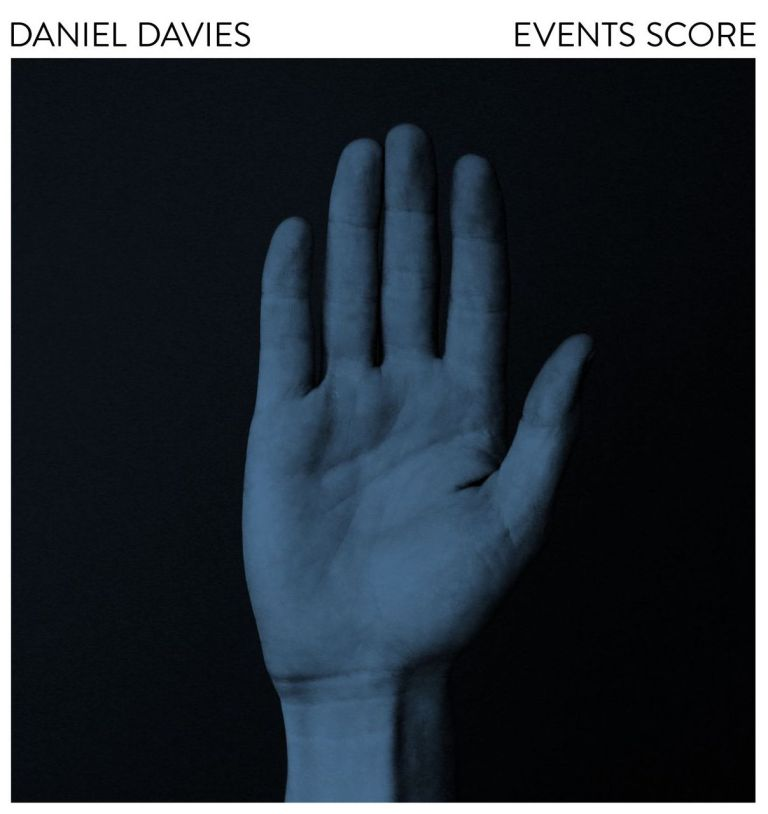daniel-davies-events-score-cover