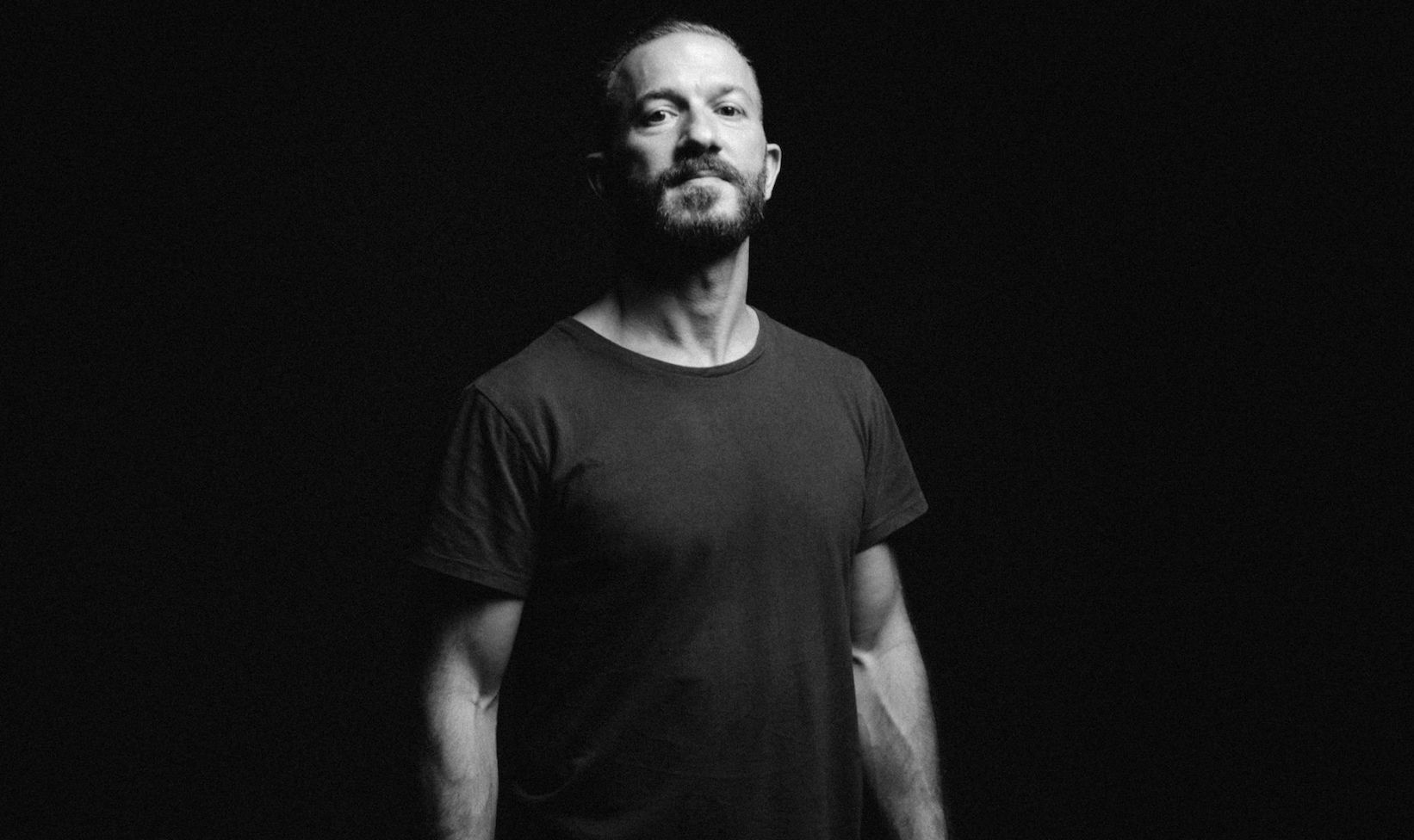 9cd82677fce Hereditary  Horror  An Interview with Composer Colin Stetson