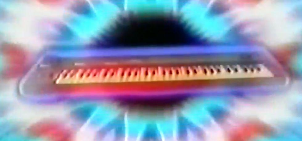 maethelvin-planarscape