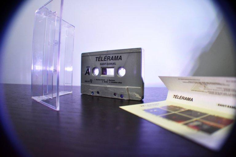 saint-samuel-telerama-tape