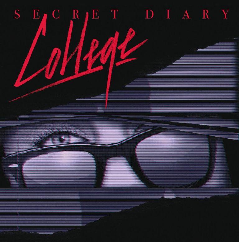 College Secret Diary