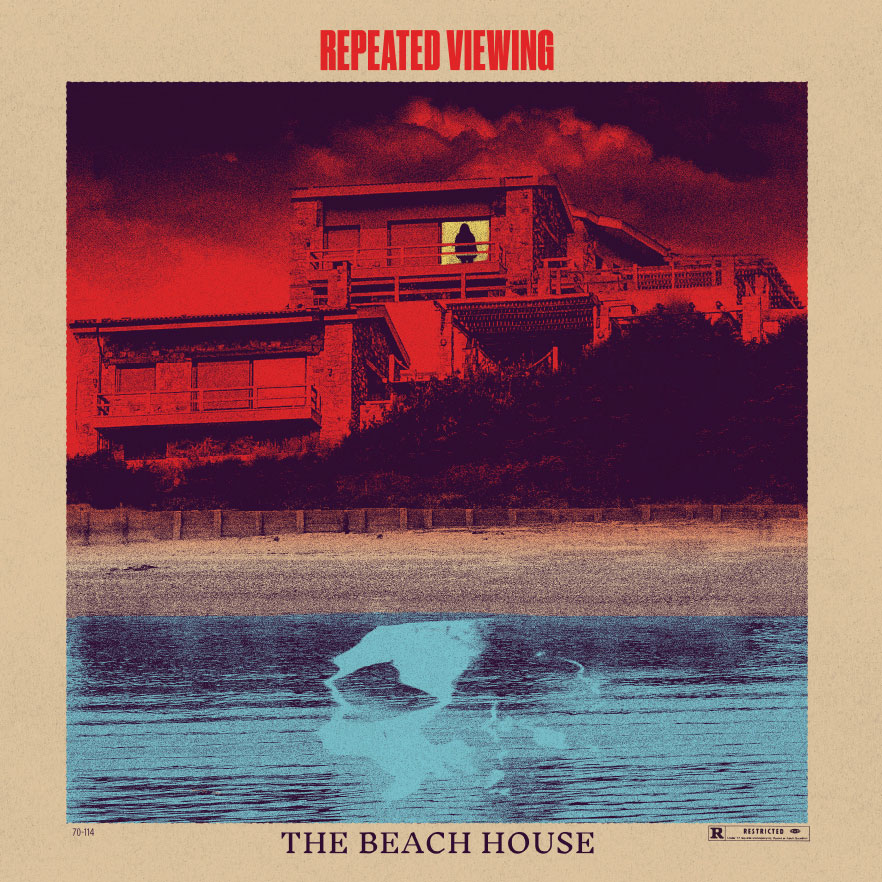 'The Beach House' Is Repeated Viewing's Best Album Yet