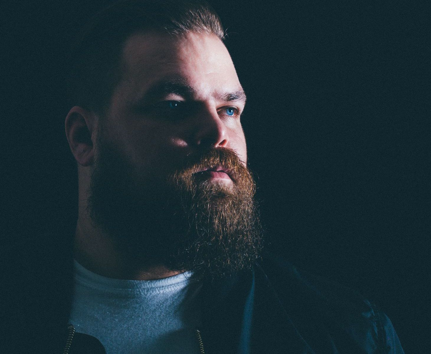 com truise interview