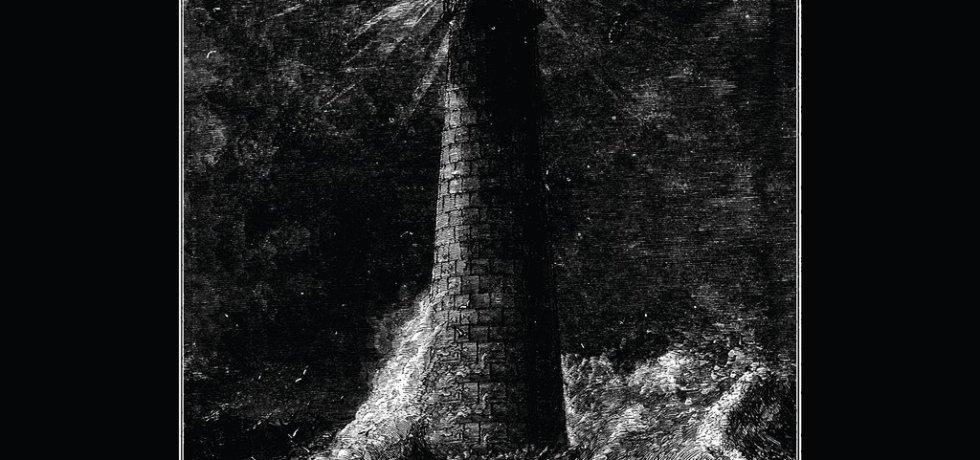 the lighthouse soundtrack vinyl