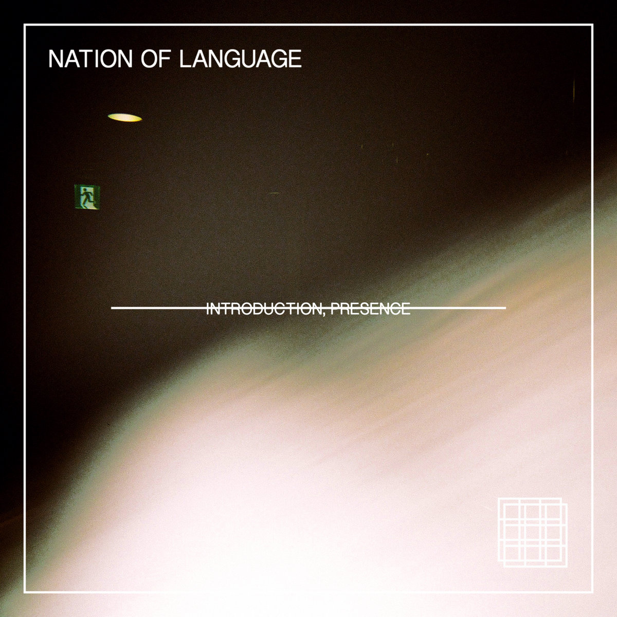 nation of language introduction presence review