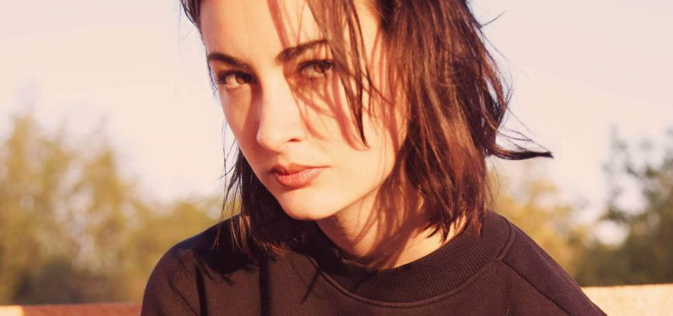 Sara Kendall Llynks