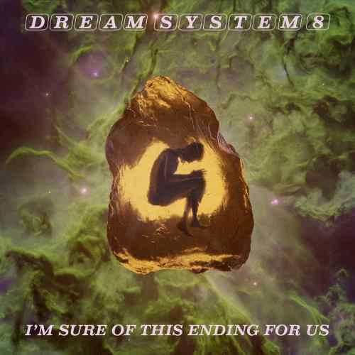 dream system 8 single