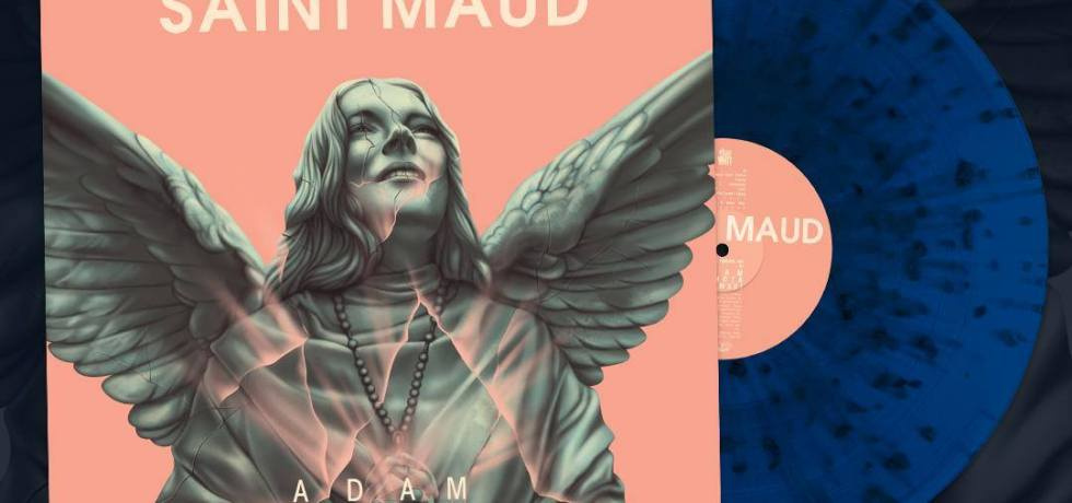 saint-maud-soundtrack-vinyl