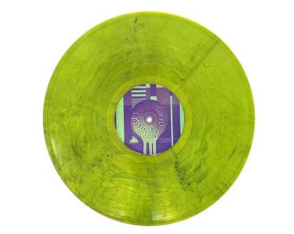 eff+se+vinyl