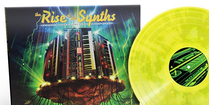 The Rise of the Synths vinyl_beauty_1080a