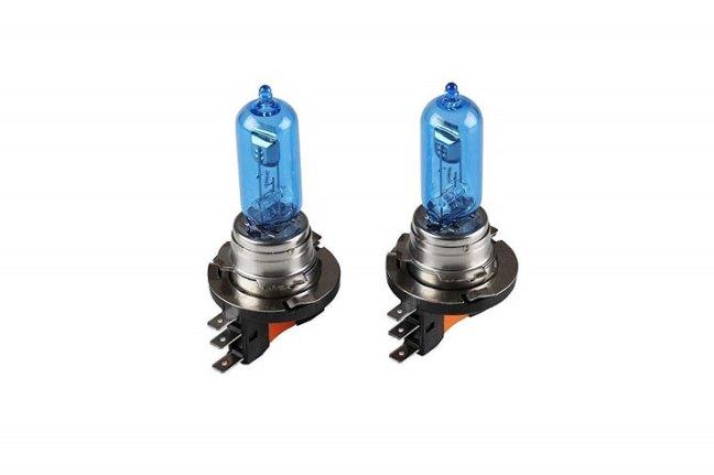 migliori lampadine auto H15 in commercio