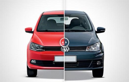carros com melhor preço de revenda