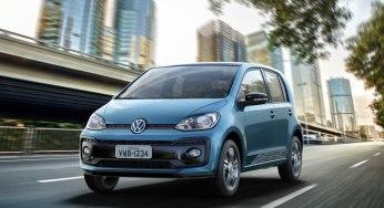 Quais carros usados posso comprar com R$ 30 mil?
