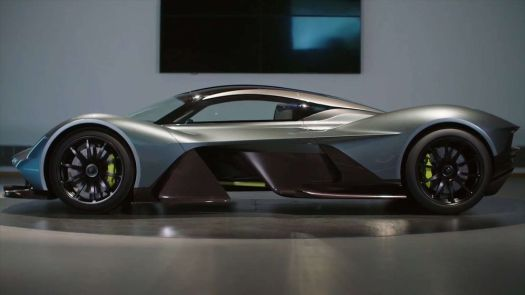 super carros aston martin ma rb001