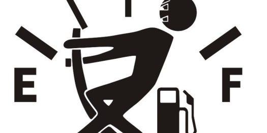 diminuir o consumo de combustível