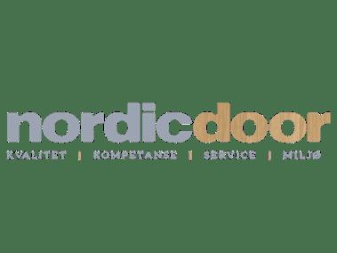 nordicdoor