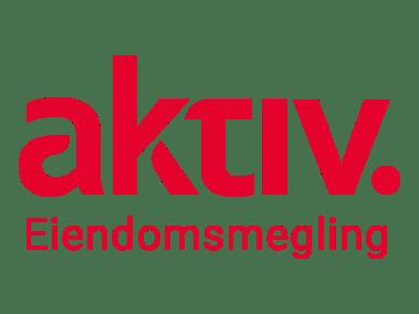 aktiv-sponsor-vtb-2018