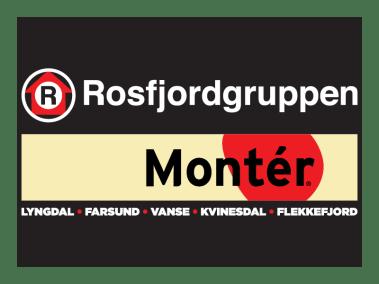 monter-lyngdal-sponsor-vtb-2018