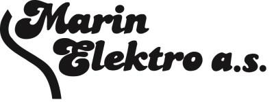 Marin Elektro