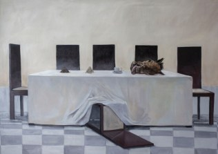 Imperial-Tools-2013-oil-on-linen-140x200-cm1