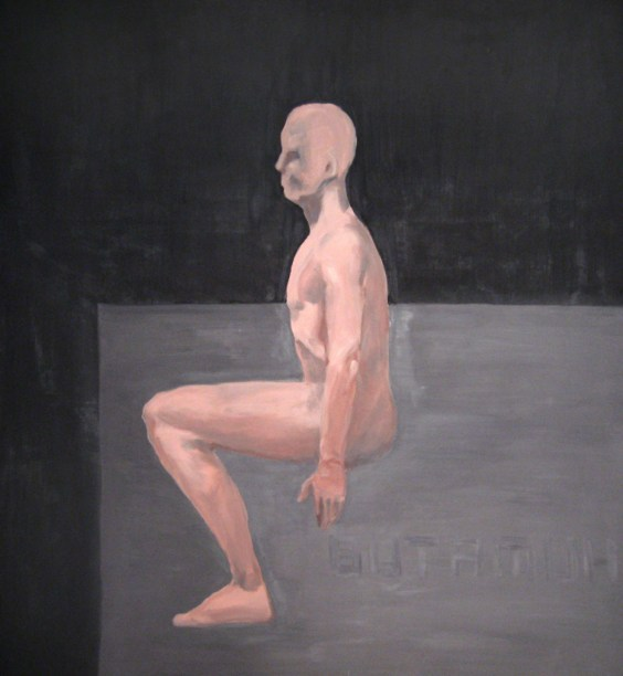 Vitamin-2007-oil-on-cotton-180x160cm