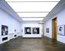 Helmut Newton Foundation Berlin
