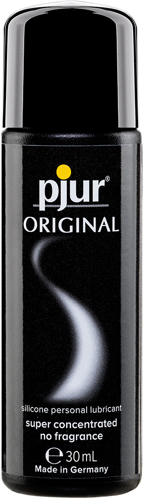 Pjur – Original Bodyglide 30ml