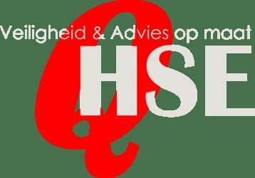 Veiligheid & Advies op maat