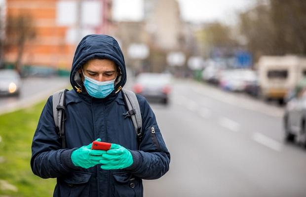 StopCovid : la Cnil approuve mais reste vigilante