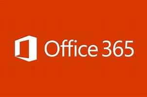 AA20-120A: Microsoft Office 365 Security Recommendations