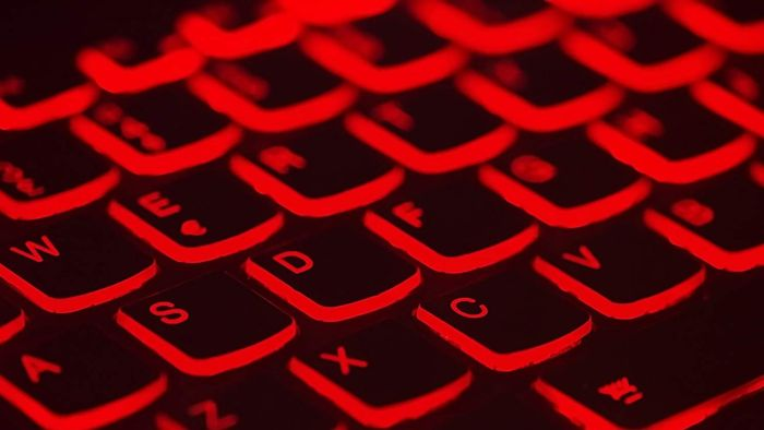 Cybersecurity spending boosted as Australia targeted by online attacks