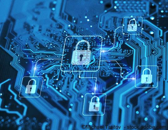 FBI bulletin says ELDs didn't follow cybersecurity guidelines – Land Line Media
