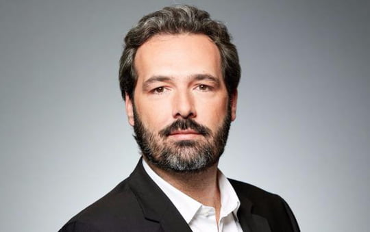 Cédric Vandervynckt (Criteo):«La mise à jour du programme anti-tracking de Safari n'aura pas d'impact sur le chiffre d'affaires de Criteo»