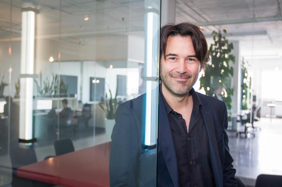 Plateforme créative : LANDR lancera deux nouveaux produits fondés sur l'IA – La Presse
