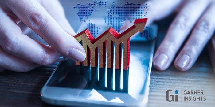 Sensibilisation croissante à propos de la croissance du marché de IoT dans le pétrole et le gaz CAGR avec des acteurs clés – Cisco Systems, C3, IBM, Intel, Microsoft, ABB, Siemens, Schneider Electric – LOFT TV PRO