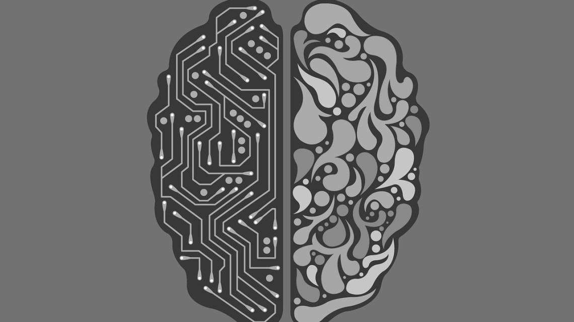 Pourquoi l'IA va créer une valeur commerciale de 2,9 milliards de dollars d'ici 2021 – Innovant