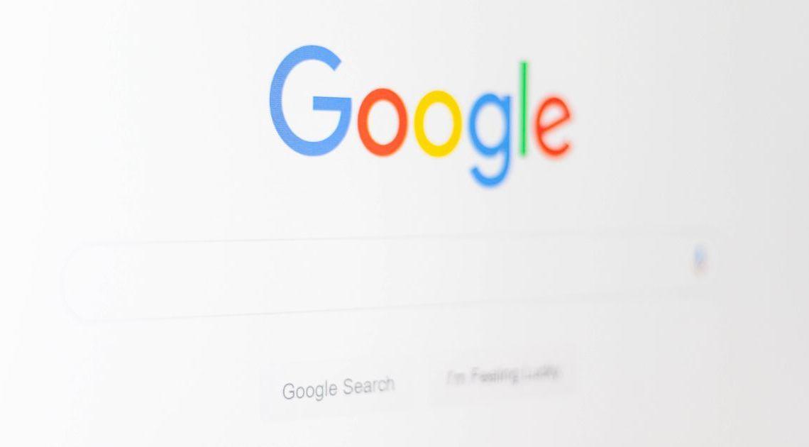 La division IA de Google invente une nouvelle technique de reconnaissance gestuelle – Siècle Digital