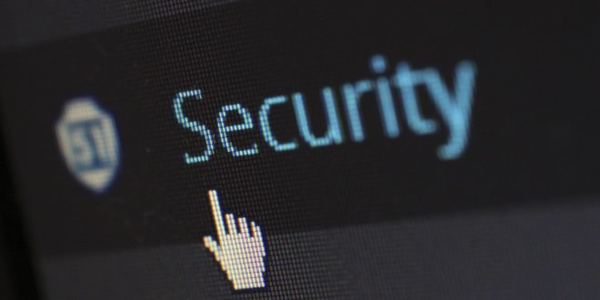 L'intelligence artificielle utilisée pour la cybersécurité : amie ou ennemie ? – LeBigData