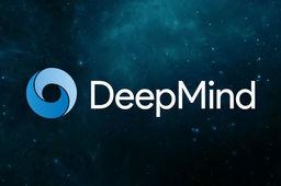 L'étude de Google DeepMind sur son IA médicale est pointée du doigt pour son manque de rigueur – L'Usine Digitale