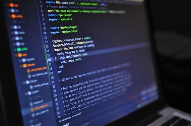 IoT : le top 4 des langages de programmation les plus utilisés – Silicon France