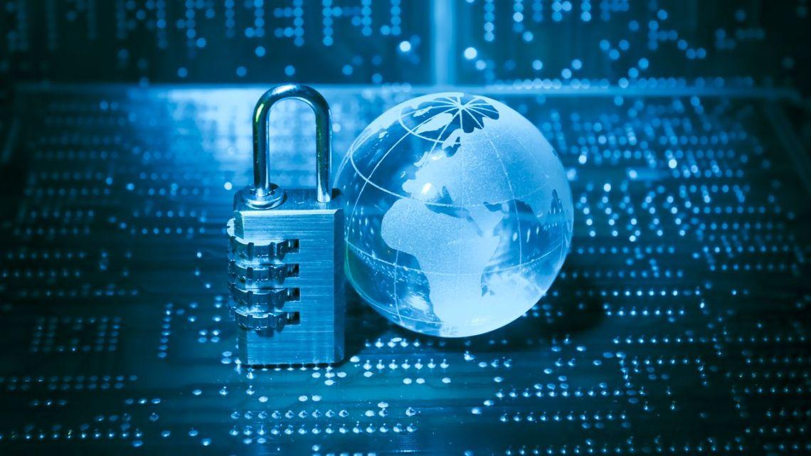 IoT : une question de cybersécurité – Les Échos