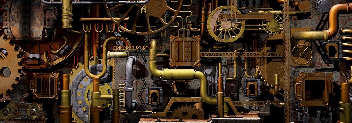 Les clés pour une stratégie IoT industriel réussie – LeMagIT