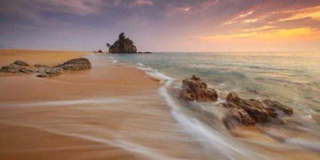 IBM aide à surveiller l'érosion des plages australiennes avec une IA – LeBigData