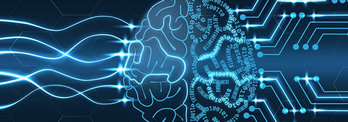 Non, le Deep Learning n'est pas une obscure boîte noire – LeMagIT