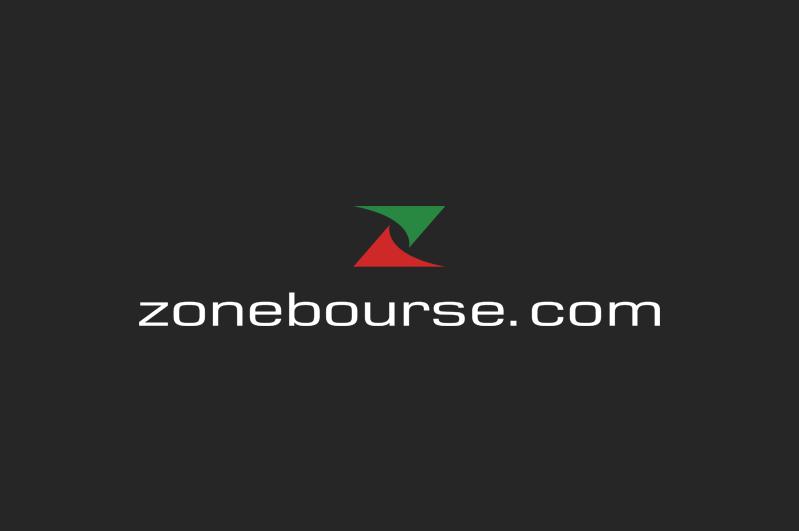 Bayer : demande d'un bureau type basé sur l'IoT à Spie – Zonebourse.com