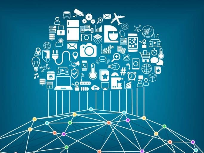 IoT : plus de 15% de croissance attendue en 2019 – Silicon France