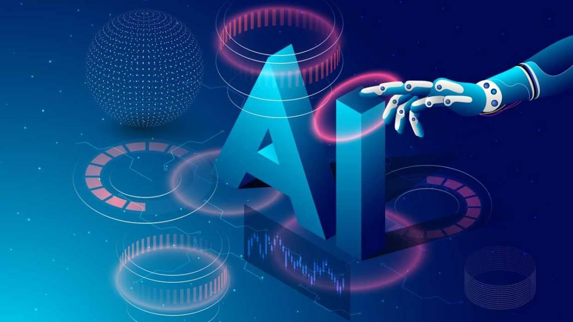 Adopter l'IA pour sa gestion de données : bonne ou mauvaise idée ? – IT Social