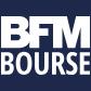 BMW : Présente une nouvelle application d'IA en accès libre – BFM Bourse